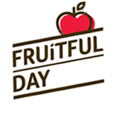 Fruitful Day Vegetables and Fruit Trading LLC