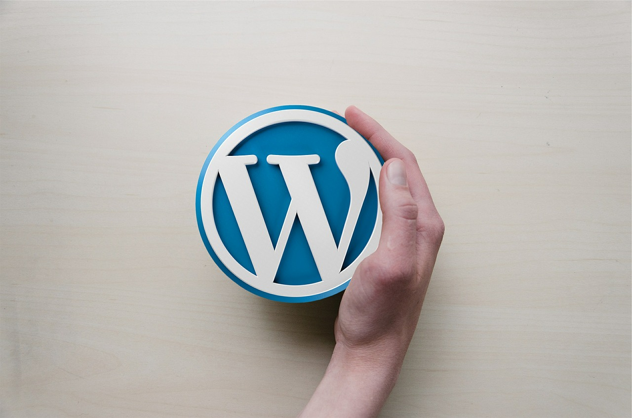 Wordpress, Joomla or Drupal - which CMS is better?